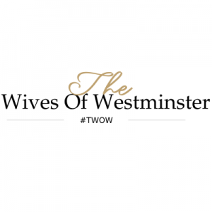 THE WIVES OF WESTMINSTER